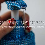 Fountain of Hygiene, il contest di Bompas & Parr
