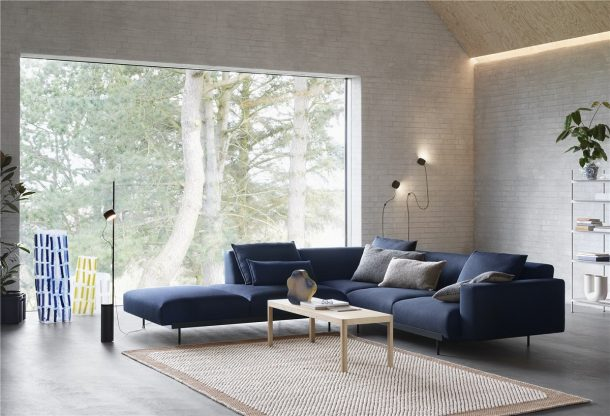 divani di design 2020