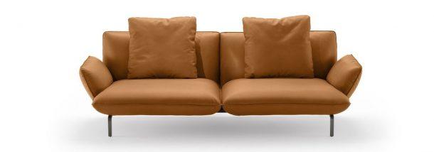 novità divani 2020