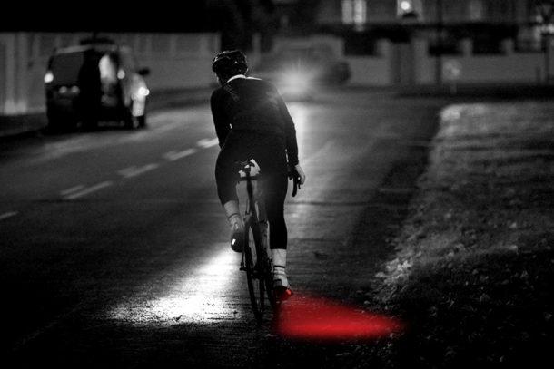 regali appassionati bicicletta