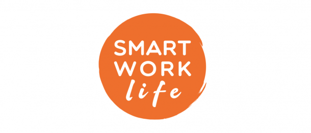 Concorsi di design: Smart Work Life – The Contest