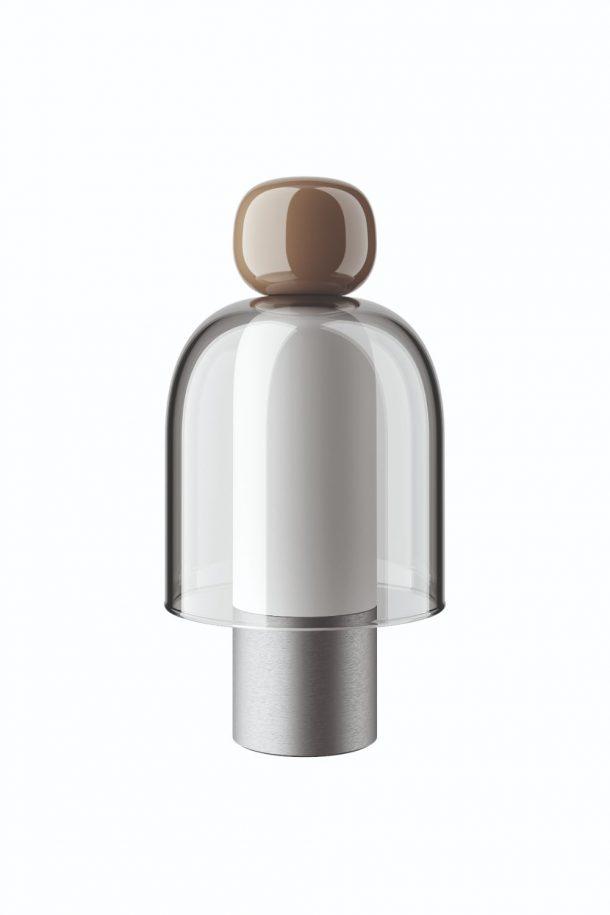lampada Easy Peasy