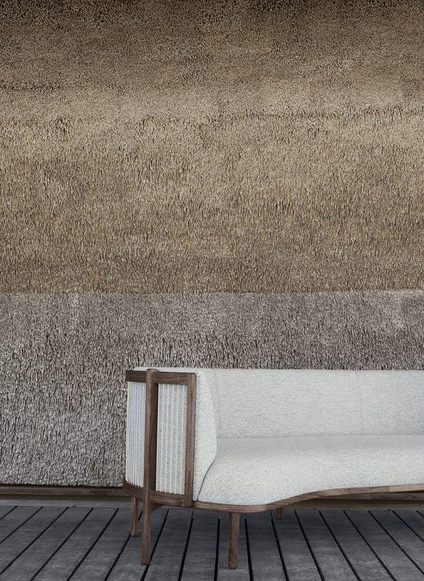 novità divani design