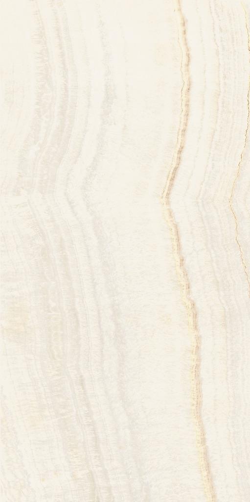 grès porcellanato effetto onice di Casalgrande Padana