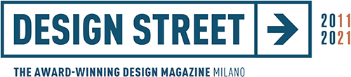 DESIGN STREET