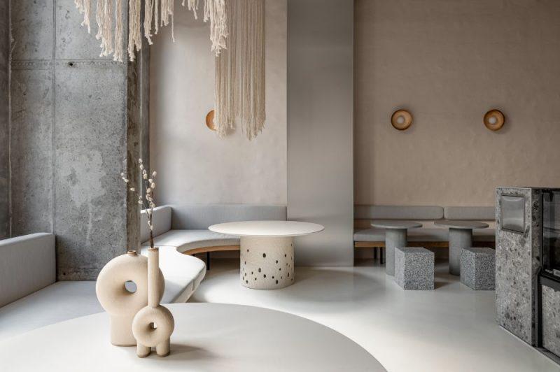 Yakusha Design Studio