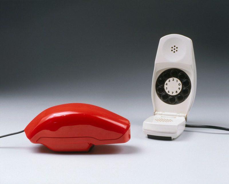telefono Grillo