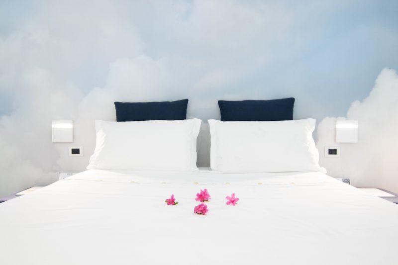 Experience Design, il primo Bed&Show italiano